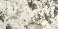BLANCO ANTICO Granite Creations of San Antonio  (TX)