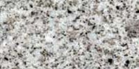 Bengal White - Salt Lake City Utah Granite and Marble