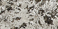 Bianco Antico - granite countertops Affordable Granite AZ
