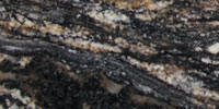 Black Thunder - Greensboro Exclusive Marble & Granite Greensboro