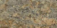 Bordeaux - Oakland County Countertops Direct