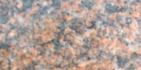 Brazilian-Dakota New Jersey counter top Colors