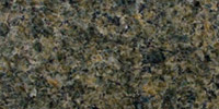 Cactus Long Island New York counter top Colors