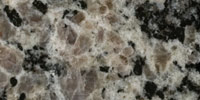 Caledonia - Inland Empire Stylistic Stone