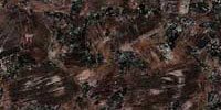 Coffee Brown Granite Plus USA  (WI)