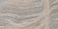 Columbo Juprana Alabama Granite  (AL)