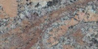 Crema Bordeaux Dark Granite Makeover of Birmingham AL  (AL)