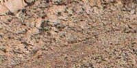 Crema-Bordeaux Buffalo New York Granite Countertops