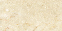 Crema-Marfil-marble New Hampshire counter top Colors