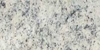 Dallas White - Houston Texas Costa Granite and Marble