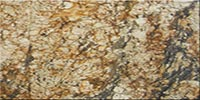 Exodus New Hampshire counter top Colors