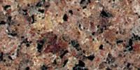 Giallo Antico Granite - Richmond VA Best Stone Innovation