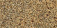 Giallo-Bahia NeoLand Granite and Cabinets