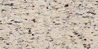 Giallo-Fiesta Texas Star Granite