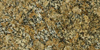 Giallo Portifino - granite countertops Stone City LLC