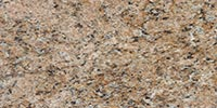 Giallo Veneziano - granite countertops Stone City LLC