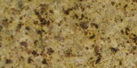Golden Leaf Granite Hame Masters