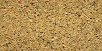 Golden Leaf - Downers Grove Illinois Granite Makeover