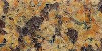 Golden Pearl Granite Hame Masters