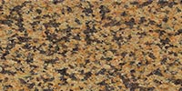 Golden Pearl - granite countertops Stone City LLC