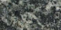 Green-Sapphire Local Granite Countertop Fabricators