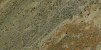 Indian-Parana New Hampshire counter top Colors