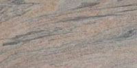 JUPARANA COLUMBO Granite Creations of San Antonio  (TX)