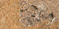 Juparana-Arandis Buffalo New York Granite Countertops