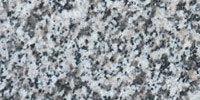 Luna Pearl - granite countertops Stone City LLC