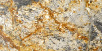 Magma-Silver Long Island New York counter top Colors
