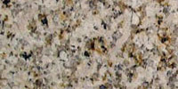 Ming Gold - Birmingham Alabama Alabama Granite of Birmingham