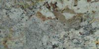 Polar-White Detroit Michigan counter top Colors