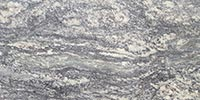 Rocky Mountain - granite countertops Affordable Granite AZ