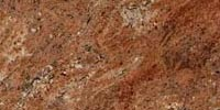 Rosewood Long Island New York counter top Colors
