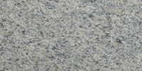 Santa Cecilia LC - granite countertops Stone City LLC