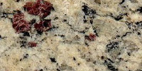 Santa Cecilia - Chesterfield Colonial Granite Works