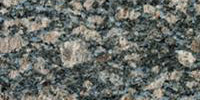 Sapphire-Blue New Jersey counter top Colors