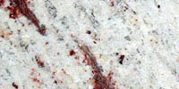 Shivikashi Palmetto Granite