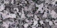 Silver Diamond - Salt Lake City UT Utah Granite Marble
