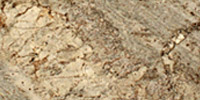 Typhoon Bordeaux - granite countertops Stone City LLC