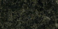 Uba-tuba Stone Point Granite Countertops