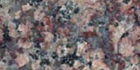 VIOLETTA - San Antonio texas Granite Creations of San Antonio