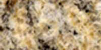 Venetian Gold - Salt Lake City UT Utah Granite Marble