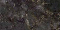 Verde-Butterfly Texas Star Granite
