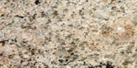 Vyara Gold - Downers Grove Illinois Granite Makeover