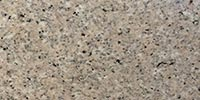 White Desert - granite countertops Stone City LLC