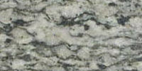 White-Wave Long Island New York counter top Colors