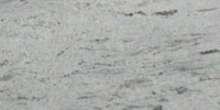 Wine River - granite countertops Affordable Granite Phoenix