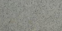 Yellow-Icarai Long Island New York counter top Colors