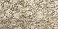 giallo napoleon Atlantis Marble and Granite  (MA)